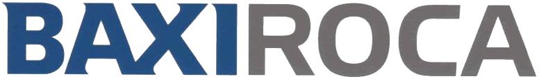 Logo_BaxiRoca
