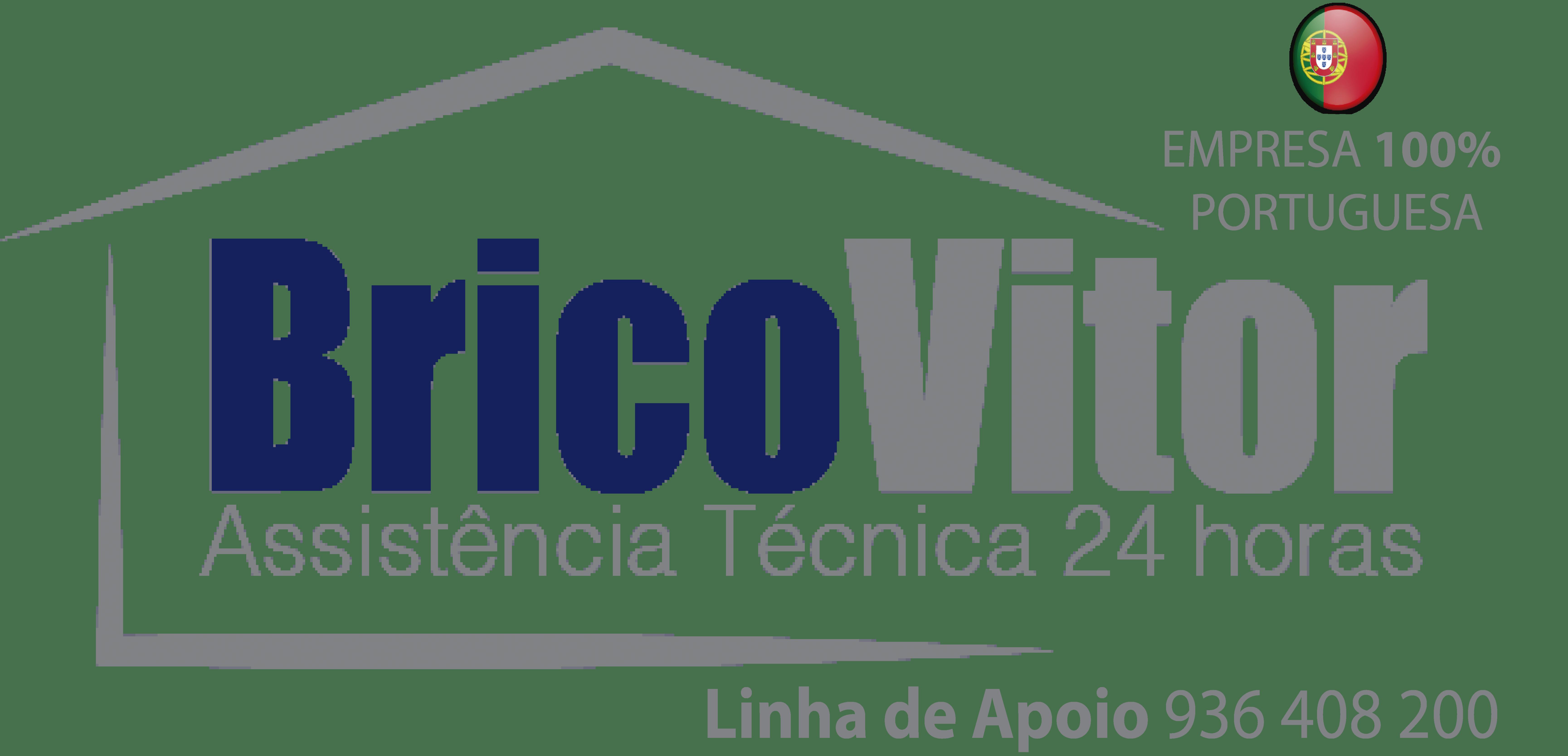 Assistência Caldeiras Roca: Santa Maria