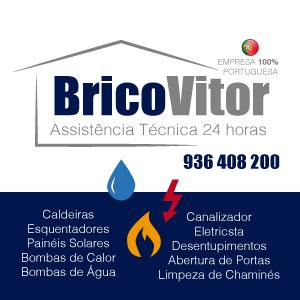 Assistência Caldeira Roca Barcelos: Braga
