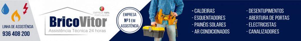 Assistência Caldeira Roca Miranda do Corvo