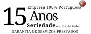 Assistência Caldeiras Roca Lousada,
